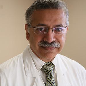 Dr. Asok Dasgupta, MD