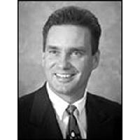 Dr. Scott Stellmacher, MD - Fond Du Lac, WI - undefined