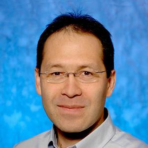 Dr. Javier M. Gonzalez, MD