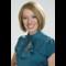 Jessica Crandall - Boulder, CO - Nutrition & Dietetics