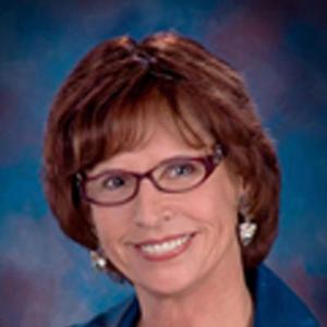 Dr. Anne V. Hale, MD