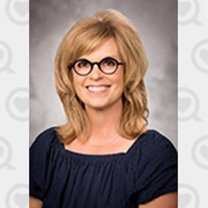 Dr. Cynthia L. Schuler, MD