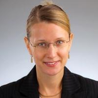 Dr. Viktorija Overiene, MD - Fargo, ND - Rheumatology