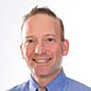 Dr. Kostas J. Constantine, MD - Fredericksburg, VA - Orthopedic Surgery
