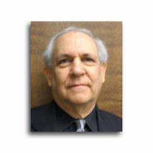 Dr. Howard J. Kerstein, MD