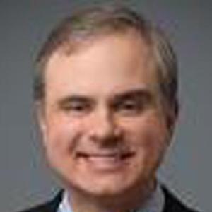 Dr. Rodney P. Horton, MD