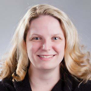 Dr. Christina E. Lankhorst, MD