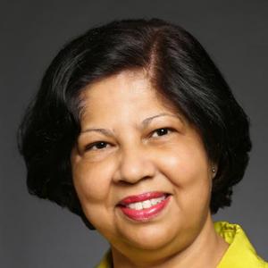 Dr. Gule Y. Naeem, MD