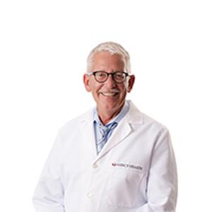 Dr. Jay A. Klein, DO