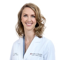Dr. Jill K. Onesti, MD - Grand Rapids, MI - Surgical Oncology