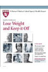 Harvard Medical School Healthy Solution to Lose Weight and Keep it Off
