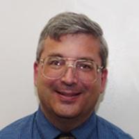 Dr. John E. Terwilleger, MD - Deltona, FL - Pediatrics