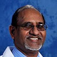 Dr. Gopal R. Korupolu, MD - Brooksville, FL - General Practice