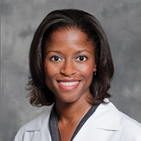 Dr  Andrew Thomas, Gastroenterology - Pittsburgh, PA | Sharecare