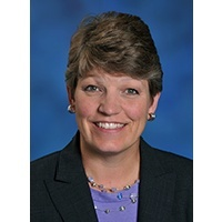 Dr. Elise Wallo, MD - Leesburg, VA - undefined