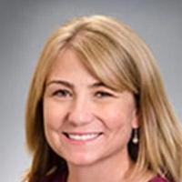 Dr. Michelle Contini, MD - San Jose, CA - undefined