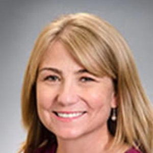 Dr. Michelle R. Contini, MD