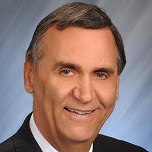 Dr. Roger L. Crouse, MD
