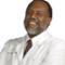Dr. Farris T. Johnson, MD