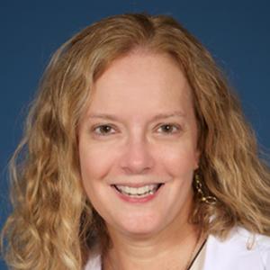 Dr. Angela S. Martin, MD