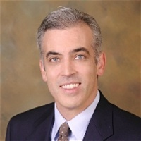 Dr. James Moynihan, DO - Loma Linda, CA - undefined