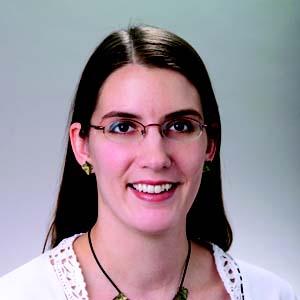 Dr. Sonja Lien, MD