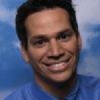 Dr. Kirk Kalogiannis, DMD - Lyndhurst, NJ - undefined