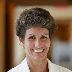 Dr. Joan C. Meister, MD