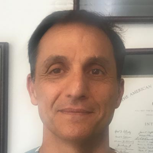 Dr. Gerardo Kalife, MD