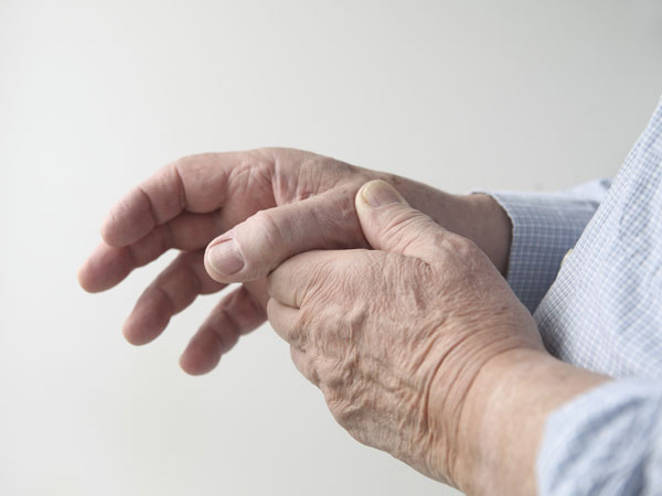 Deciphering Your Joint Pain: Is It Psoriatic Arthritis?