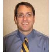 Dr. Gary Sabbadini, DDS - Pinole, CA - undefined