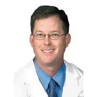 Dr. Joel Klena, MD - Danville, PA - undefined