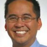 Dr. Wijan Prapong, MD - Portland, OR - undefined