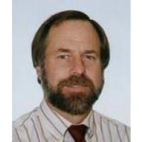 Dr. Douglas Trippel, DDS - Bellevue, WA - undefined