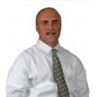 Dr. Ronald Bailey, MD - Riverside, CA - undefined