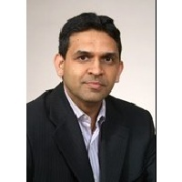 Dr. Mukesh Solanky, MD - Hackensack, NJ - undefined