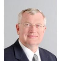 Dr. John Tomaszewski, MD - Buffalo, NY - Anatomic Pathology