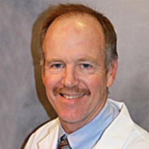 Dr. Tom E. Kettler, MD