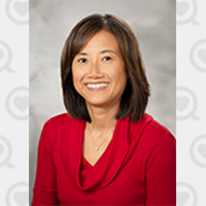 Dr. Toanh N. Popp, MD