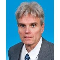 Dr. John Schoenwald, MD - Rockford, IL - undefined