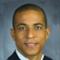 Dr. Mario A. John, MD