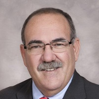Dr. Anthony Pizzo, MD - Bradenton, FL - undefined