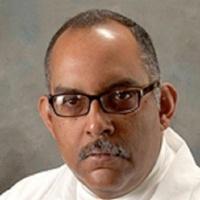 Dr. Sandy Gibson, MD - Richmond, VA - undefined