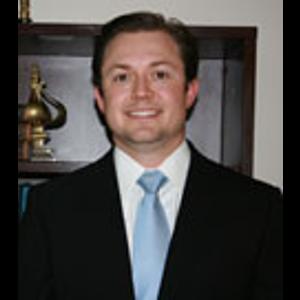 Dr. John B. McIntyre, MD