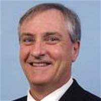 Dr. William Dietz, MD - Scarborough, ME - undefined