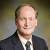 Dr. Steven Parker, MD - Lancaster, PA - Surgery