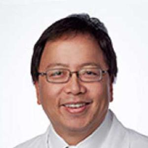 Dr. Alfredo V. Vallesteros, MD