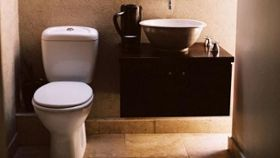 What Nighttime Bathroom Trips May Mean