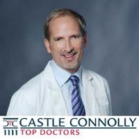 Dr. John Ness, MD - Wayzata, MN - Plastic Surgery