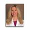 Dr. Kimberly K. Larson-Ohlsen, MD - Aurora, CO - OBGYN (Obstetrics & Gynecology)